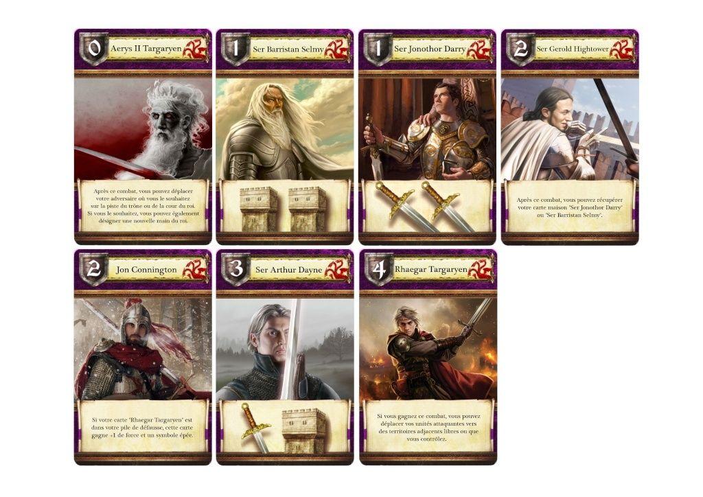 la rébellion de Robert Baratheon façon tempête de lame par pazu  Carte_10