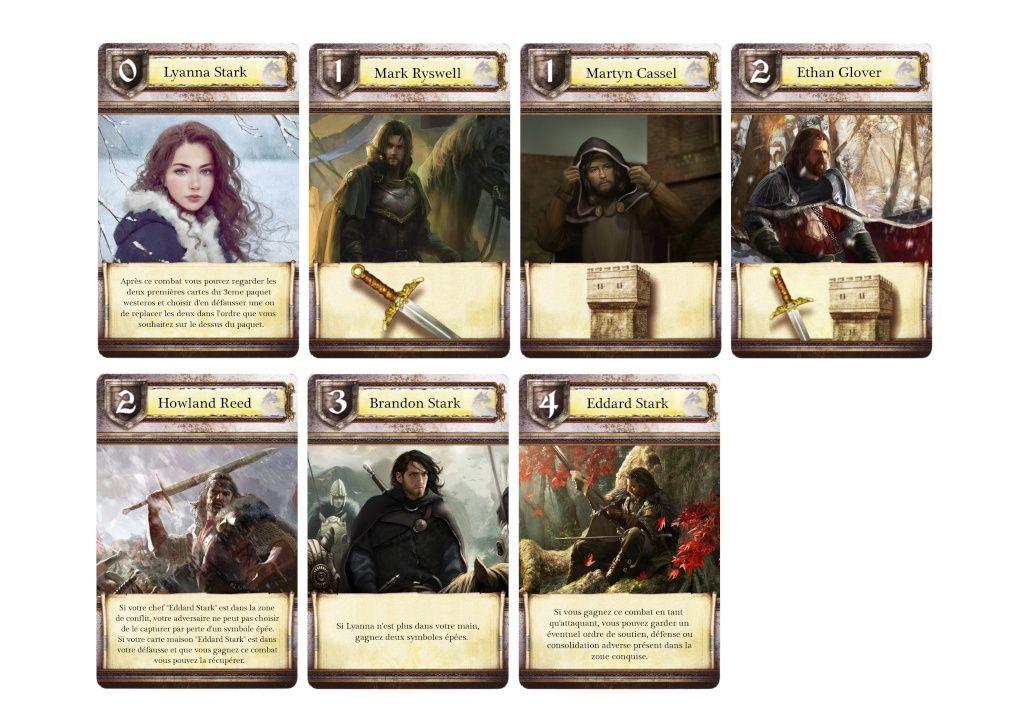 la rébellion de Robert Baratheon façon tempête de lame par pazu  Carte_12