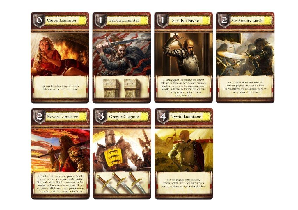 la rébellion de Robert Baratheon façon tempête de lame par pazu  Carte_13