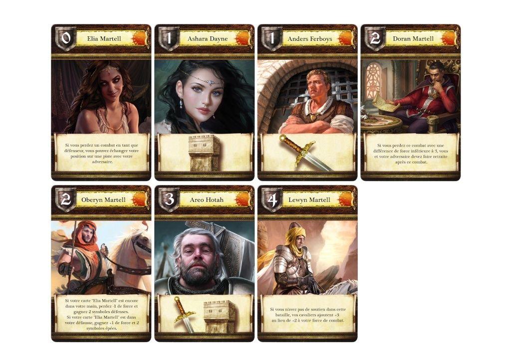 la rébellion de Robert Baratheon façon tempête de lame par pazu  Carte_14