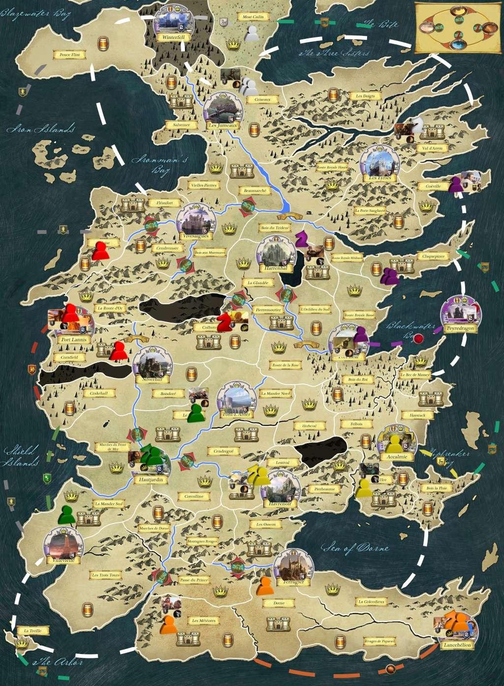 la rébellion de Robert Baratheon façon tempête de lame par pazu  Map_6_13