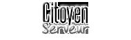 Citoyen Serveur