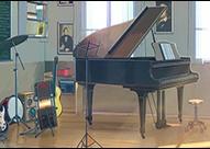 Conservatoire