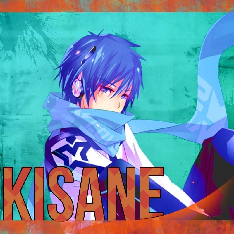 Examen de Kizane L10