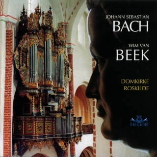 Bach - Oeuvres pour orgue - Page 4 Front11