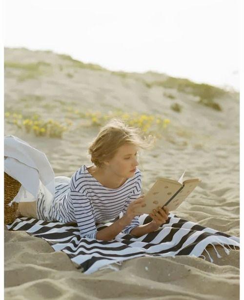Lectrices, lecteurs… [INDEX 1ER MESSAGE] - Page 8 5f8110