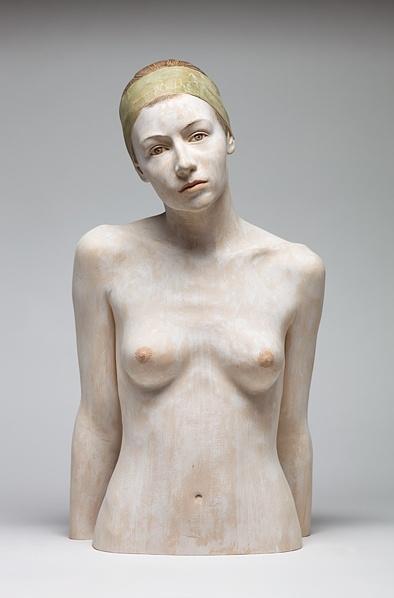 Une sculpture / un sculpteur en passant - Page 7 Bruno_11