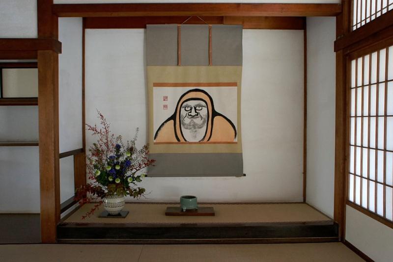 Parfums d'Orient : le Japon - Page 25 Tokono10