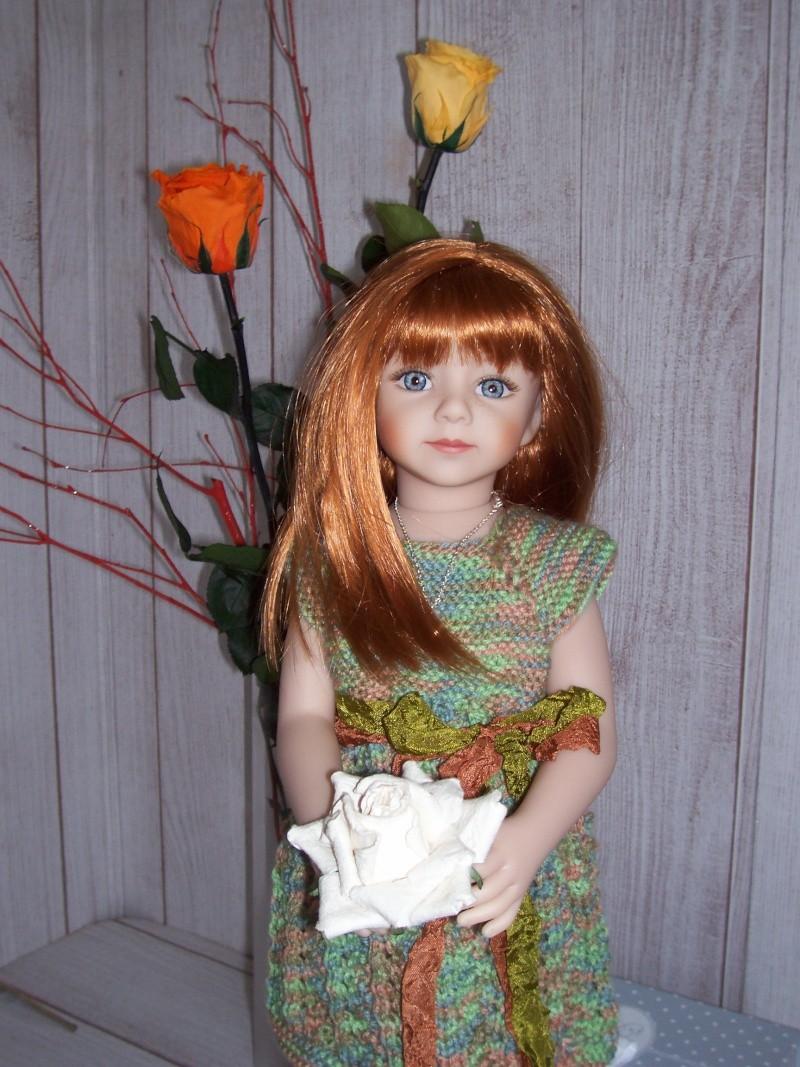 Miss Capucine de Yuna  -  Un beau cadeau en P 4 - Page 3 100_7910