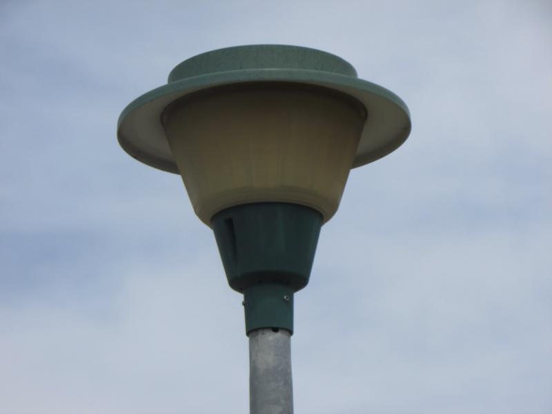 lanternes inconnues -11