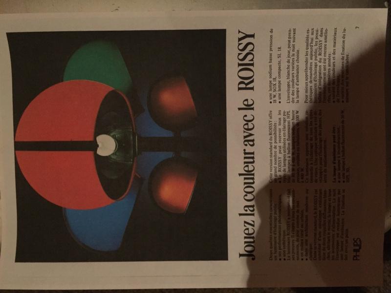 Philips Lighting - Page 2 Image18