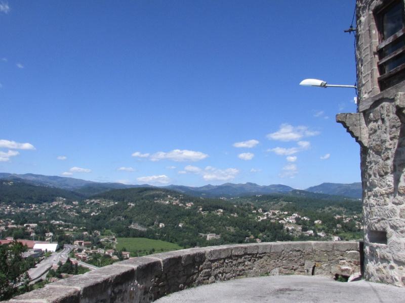 Ardèche-Drôme Img_0610