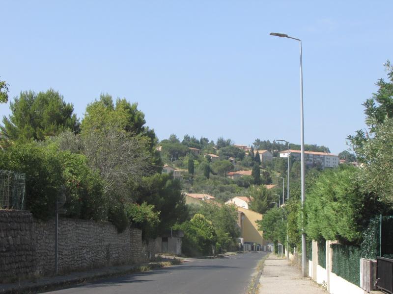Ardèche-Drôme Img_1313