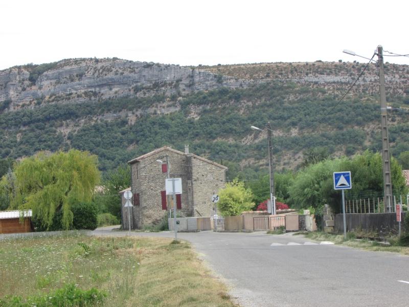 Ardèche-Drôme - Page 2 Img_1322