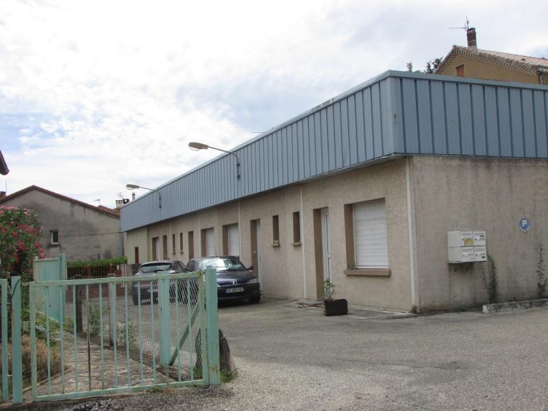 Ardèche-Drôme - Page 2 Img_1327