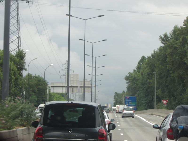 Grenoble Img_1414