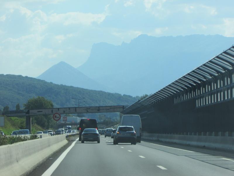 Grenoble Img_1611