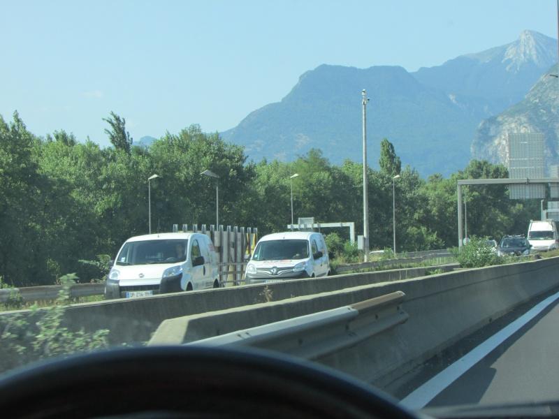 Grenoble Img_1614