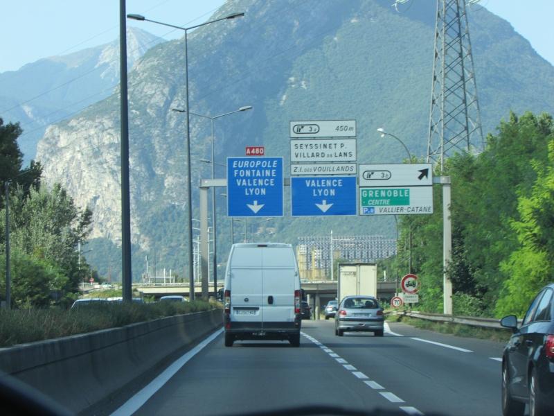 Grenoble Img_1616