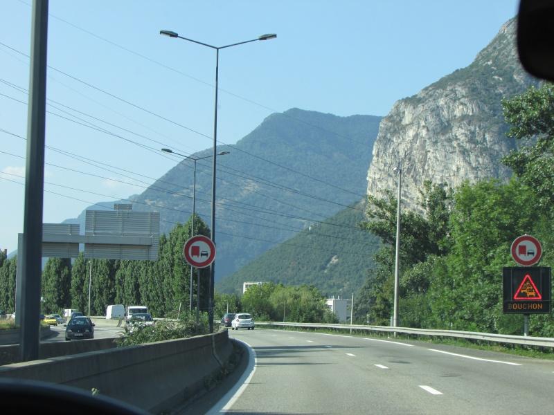 Grenoble Img_1617