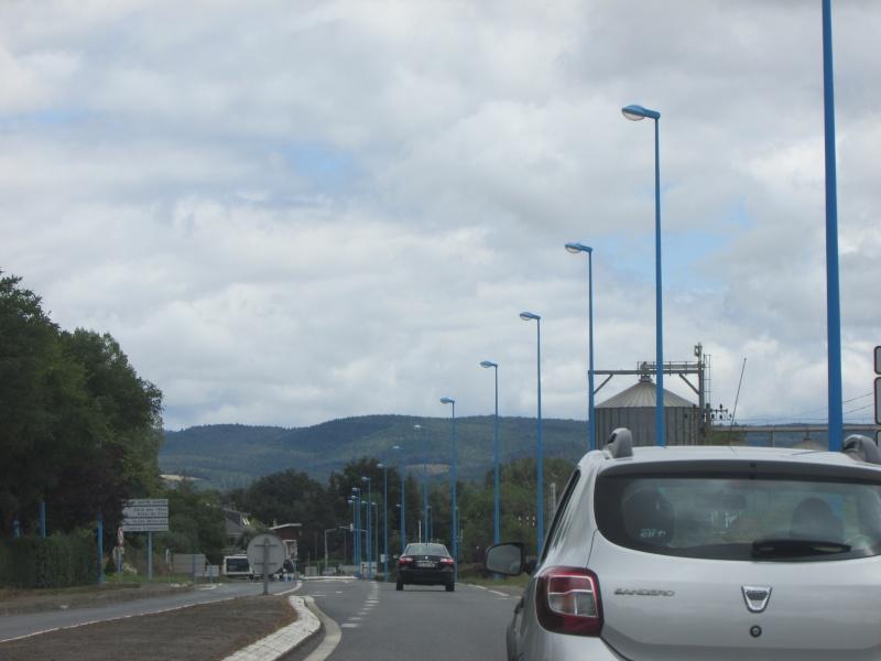 Aveyron (12) & Alentours de Rodez Img_1712