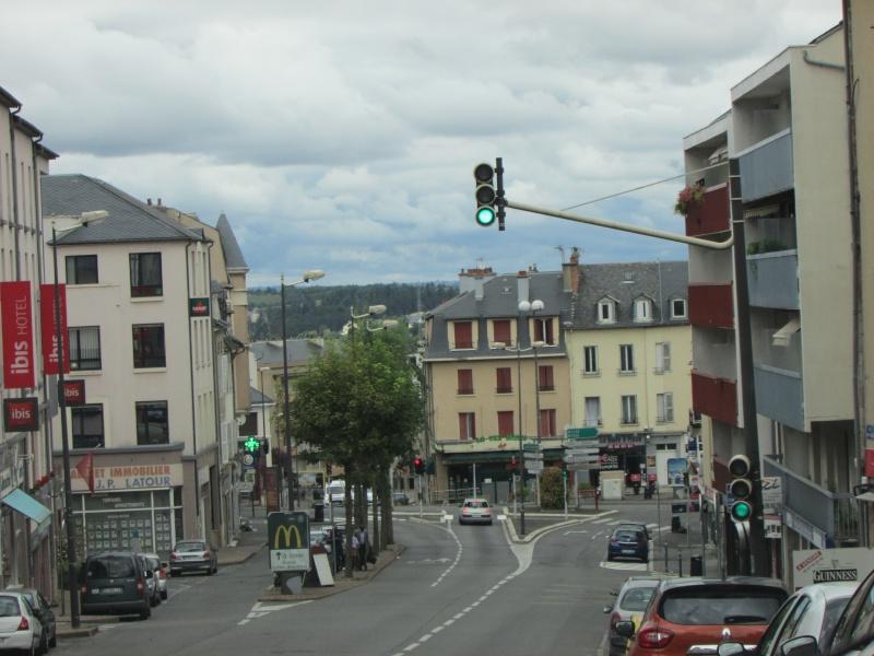 Aveyron (12) & Alentours de Rodez Img_1713
