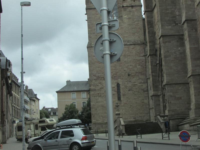 Aveyron (12) & Alentours de Rodez Img_1715
