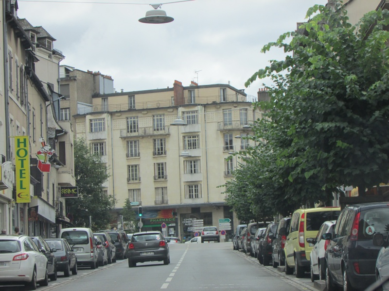 Aveyron (12) & Alentours de Rodez Img_1716