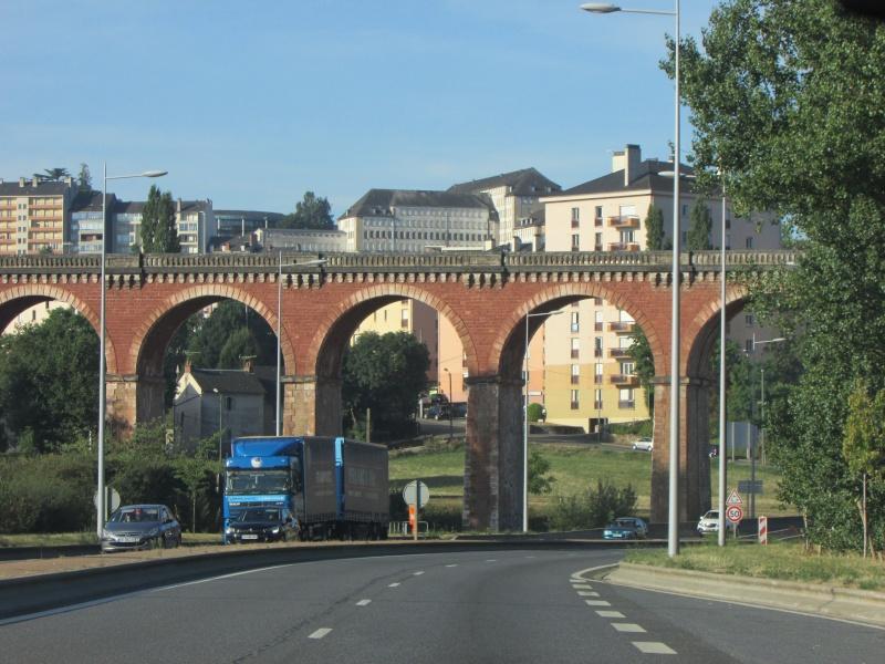 Aveyron (12) & Alentours de Rodez Img_1810