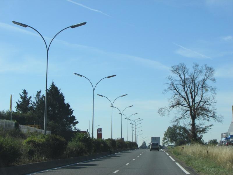 Aveyron (12) & Alentours de Rodez Img_1811