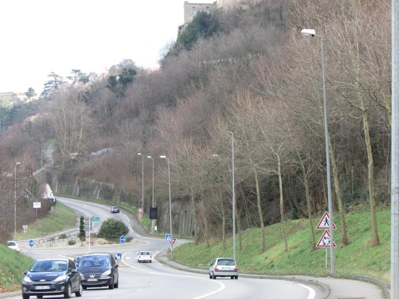 Ardèche-Drôme Img_8910