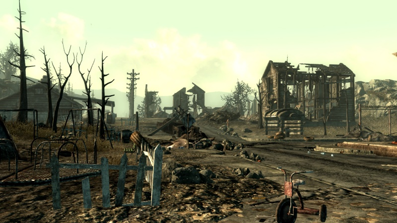 Qui connaît Fallout ? Fallou11
