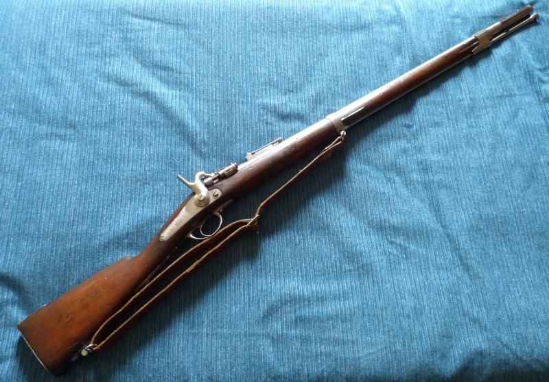 Une carabine à tabatière pour les troupes coloniales P1020910