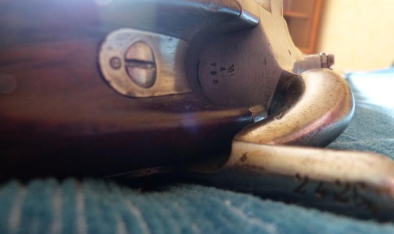 Une carabine à tabatière pour les troupes coloniales P1020913