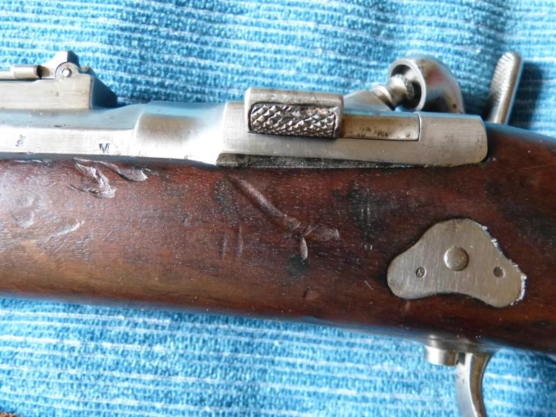 Une carabine à tabatière pour les troupes coloniales P1020914