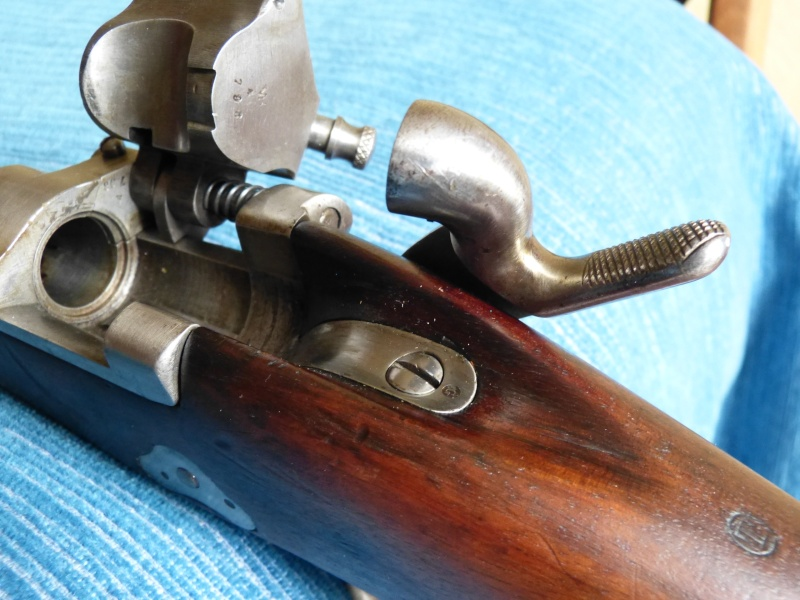 Une carabine à tabatière pour les troupes coloniales P1020915