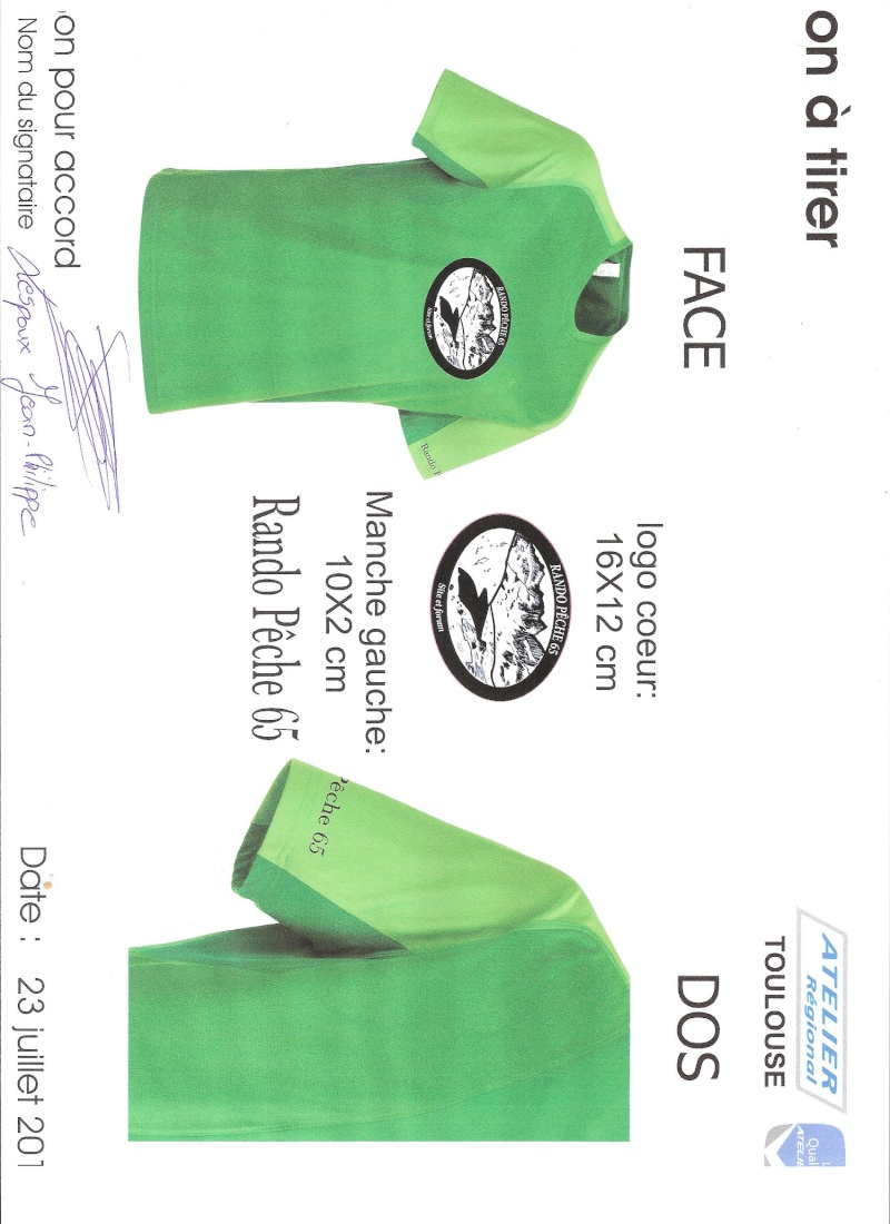 Tee shirt RP65 - Page 2 00110