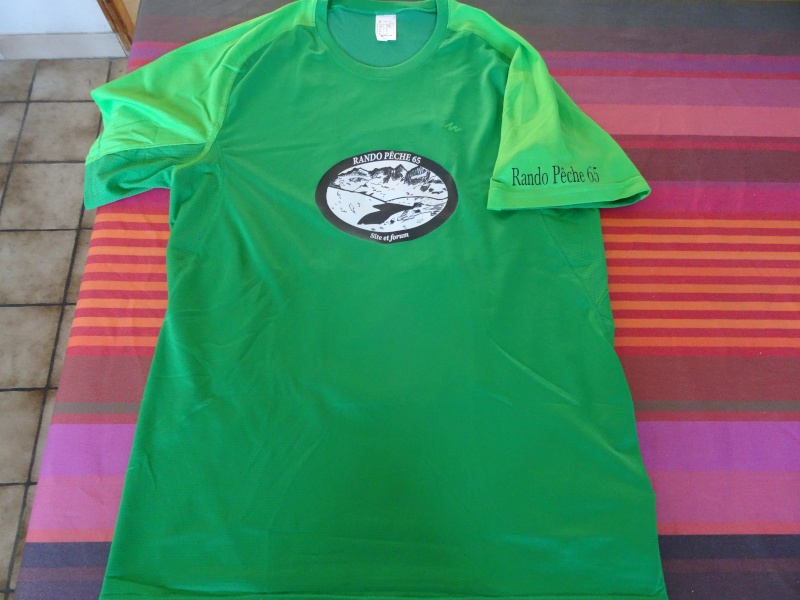 Tee shirt RP65 - Page 2 Dsc01519