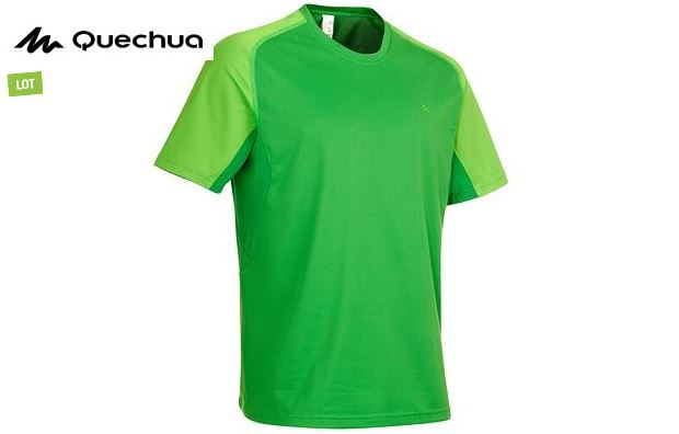 Tee shirt RP65 Tshirt10