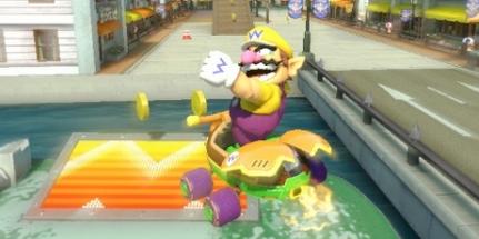Mario kart 8 Wiiu [ Contre la Montre] 9a9a9a10