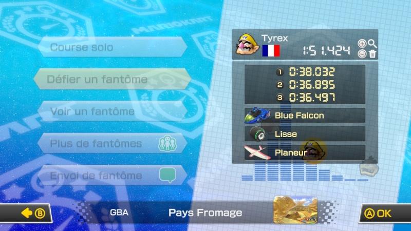 [TIME TRIALS] - Mario Kart 8 - Page 11 Wiiu_s11