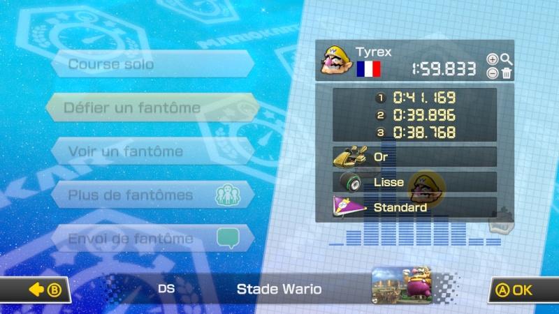 [TIME TRIALS] - Mario Kart 8 - Page 11 Wiiu_s16