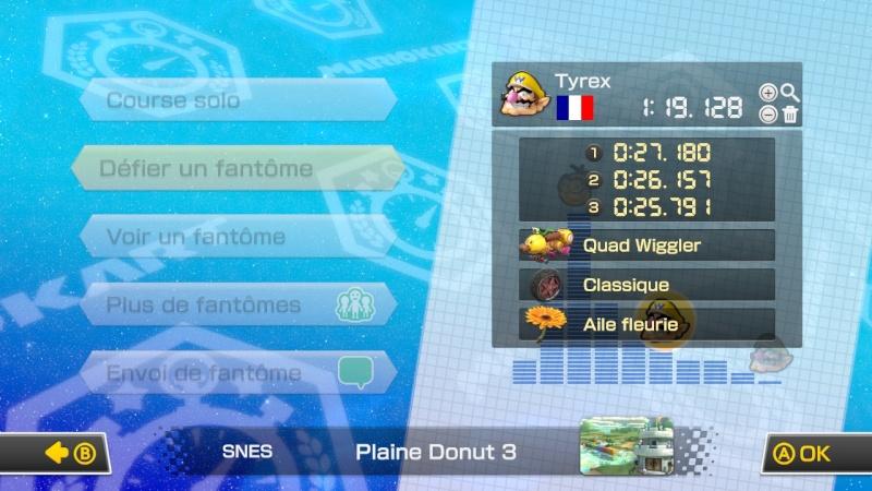 [TIME TRIALS] - Mario Kart 8 - Page 11 Wiiu_s17