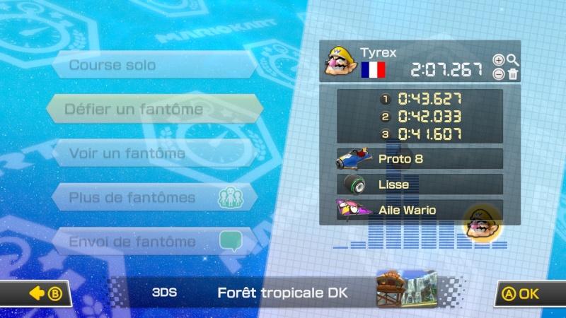 [TIME TRIALS] - Mario Kart 8 - Page 11 Wiiu_s18