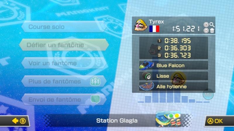 [TIME TRIALS] - Mario Kart 8 - Page 11 Wiiu_s19