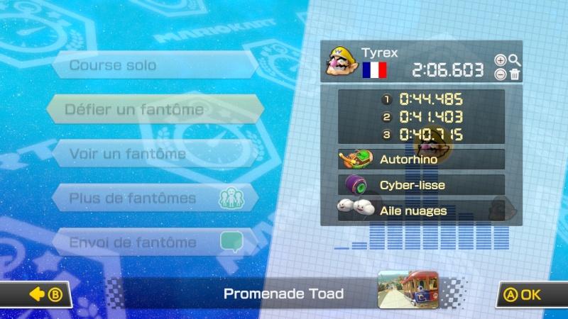[TIME TRIALS] - Mario Kart 8 - Page 11 Wiiu_s20