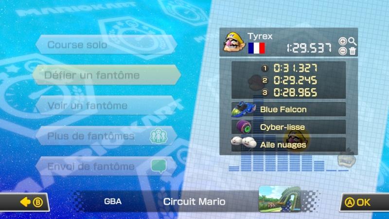 Mario kart 8 Wiiu [ Contre la Montre] Wiiu_s21
