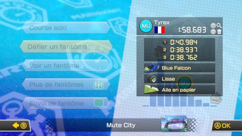 Mario kart 8 Wiiu [ Contre la Montre] Wiiu_s23