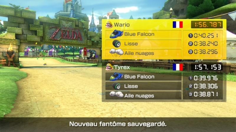 Mario kart 8 Wiiu [ Contre la Montre] Wiiu_s26