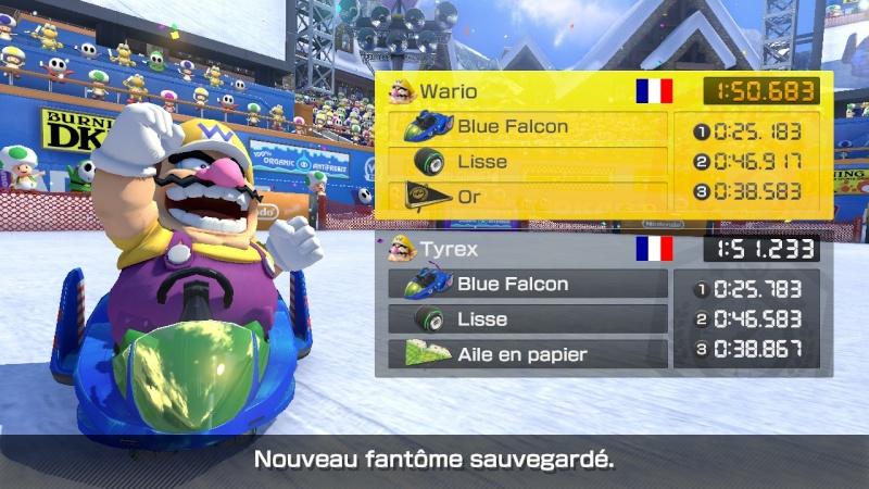 Mario kart 8 Wiiu [ Contre la Montre] Wiiu_s30